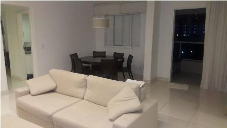 apartamento 3 quartos à venda, 3 quarto(s), belo horizonte/mg - 1710