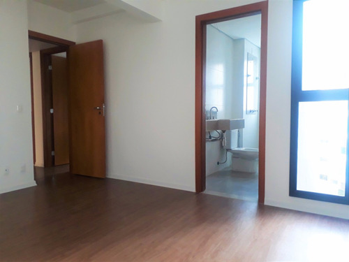 apartamento 3 quartos à venda, 3 quarto(s), belo horizonte/mg - 3666