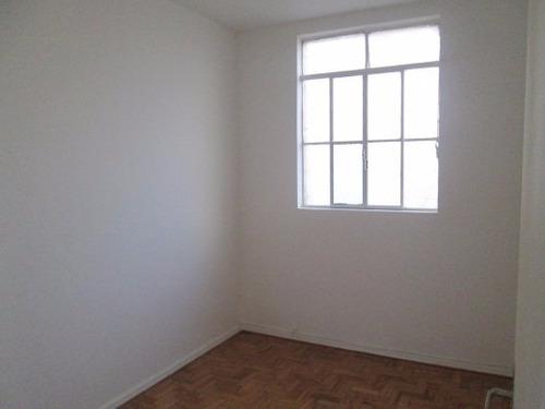apartamento 3 quartos à venda, 3 quarto(s), belo horizonte/mg - 3807