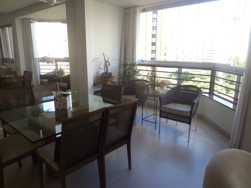 apartamento 3 quartos à venda, 3 quarto(s), belo horizonte/mg - 4510