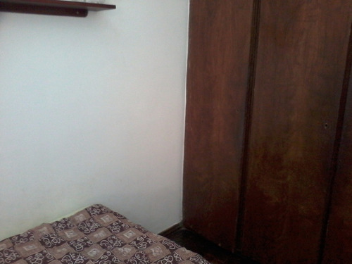 apartamento 3 quartos à venda, 3 quarto(s), belo horizonte/mg - 4516