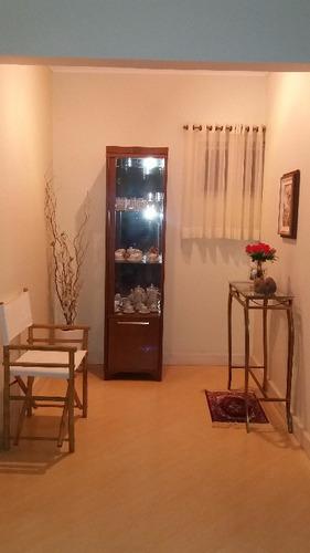 apartamento 3 quartos à venda, 3 quarto(s), belo horizonte/mg - 4548