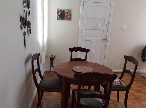apartamento 3 quartos à venda, 3 quarto(s), belo horizonte/mg - 4820
