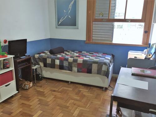 apartamento 3 quartos à venda, 3 quarto(s), belo horizonte/mg - 4881