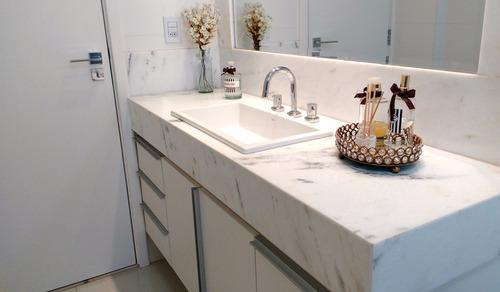 apartamento 3 quartos à venda, 3 quarto(s), belo horizonte/mg - 5064