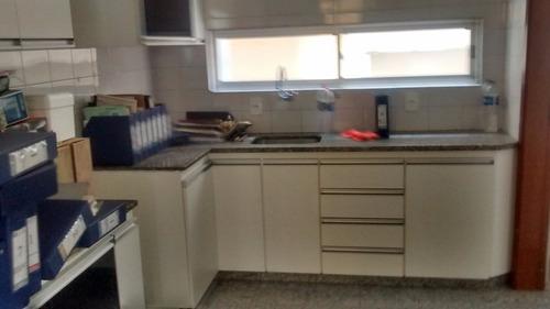 apartamento 3 quartos à venda, 3 quarto(s), belo horizonte/mg - 5122