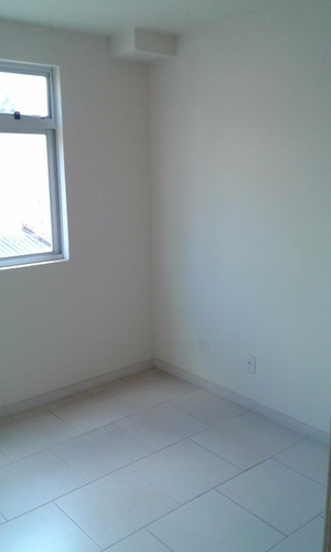 apartamento 3 quartos à venda, 3 quarto(s), belo horizonte/mg - 5161