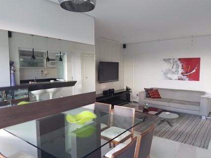 apartamento 3 quartos à venda, 3 quarto(s), belo horizonte/mg - 5172
