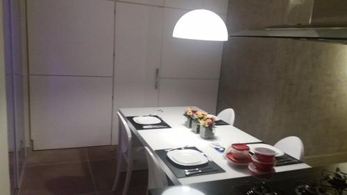 apartamento 3 quartos à venda, 3 quarto(s), belo horizonte/mg - 5717
