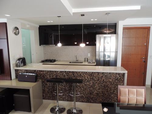 apartamento 3 quartos à venda, 3 quarto(s), belo horizonte/mg - 6469