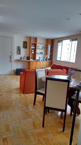 apartamento 3 quartos à venda, 3 quarto(s), belo horizonte/mg - 6702