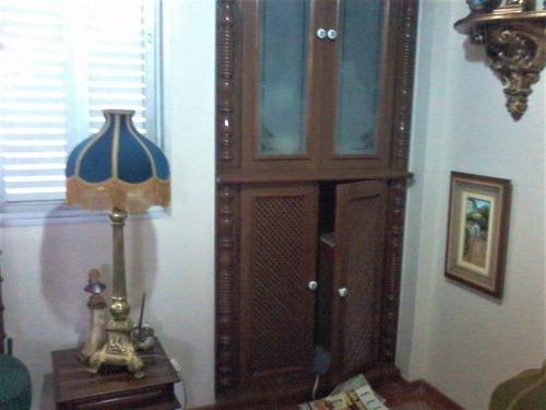 apartamento 3 quartos à venda, 3 quarto(s), belo horizonte/mg - 6733