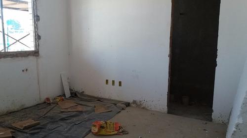 apartamento 3 quartos à venda, 3 quarto(s), belo horizonte/mg - 6763