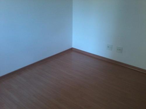 apartamento 3 quartos à venda, 3 quarto(s), belo horizonte/mg - 6859