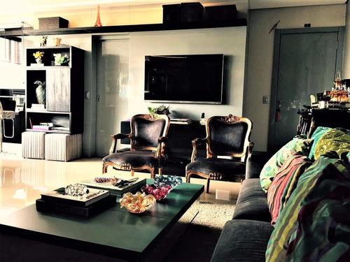 apartamento 3 quartos à venda, 3 quarto(s), belo horizonte/mg - 7926
