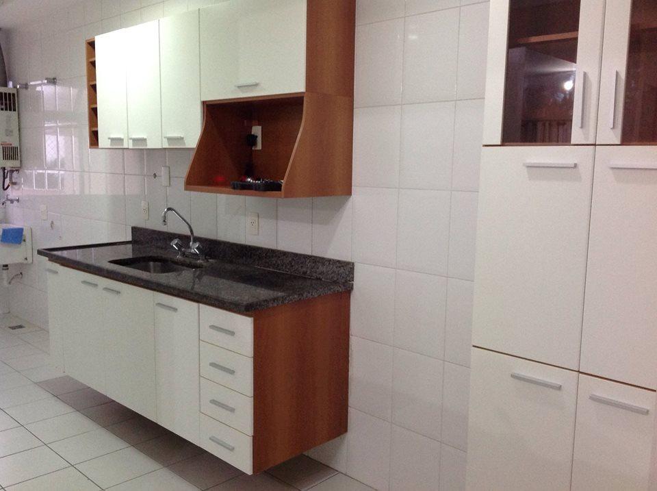 apartamento 3 quartos à venda no condomínio viva viver em recreio dos bandeirantes, rio de janeiro - rj - liv-1245