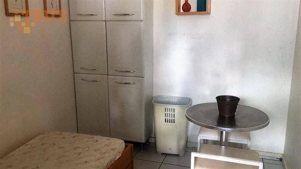 apartamento 3 quartos  à venda, rosarinho, contato whatsapp inacio 973455898 código - ap2364