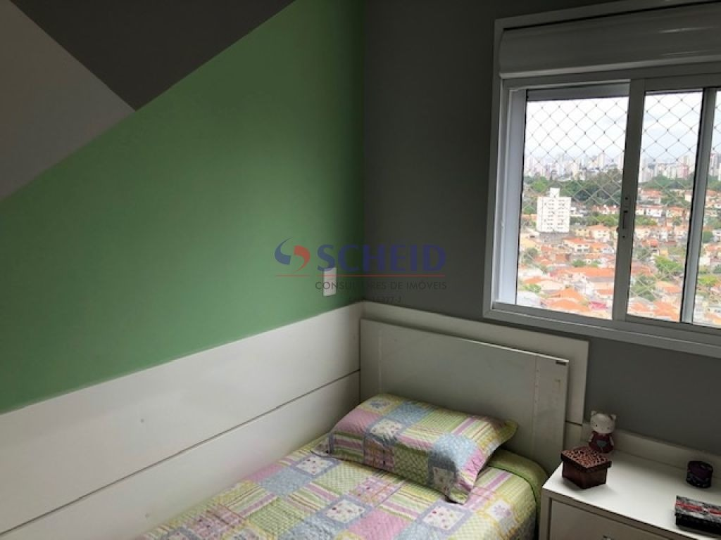 apartamento, 3 suites 160m domínio marajoara no jardim marajoara, são paulo - mc7494
