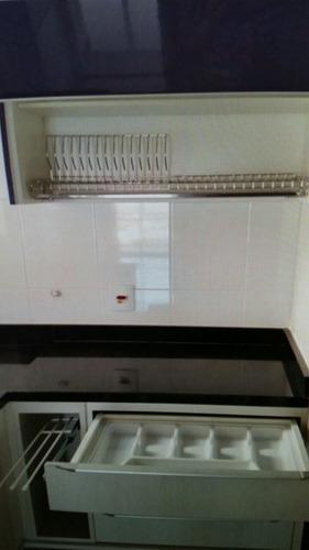 apartamento 3 suítes - art prime residence - 3907