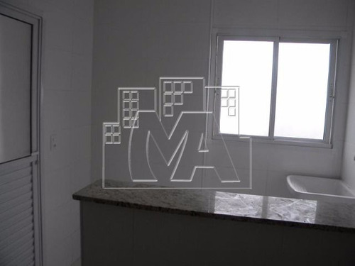 ¿apartamento 3 suítes, novo 2 vagas¿¿.