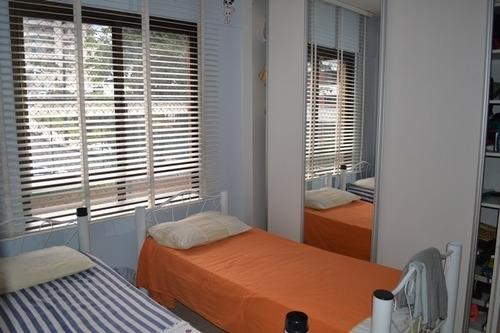 apartamento 3 suítes,venda- varanda  alto do itaigara
