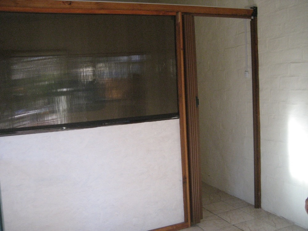 apartamento 30 m confortable