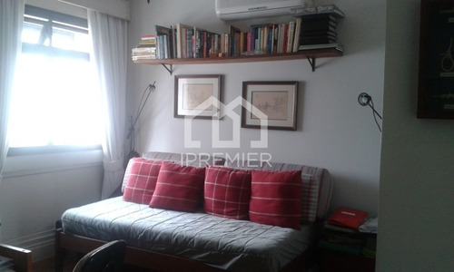 apartamento 300 m² - para pessoas sofisticadas  jardim europa - mo13311