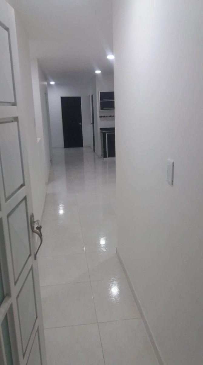 apartamento 301