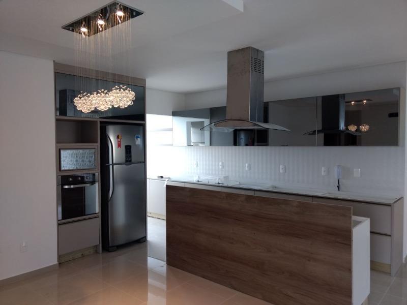 apartamento - 3028 - 32268984