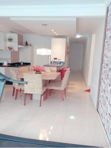 apartamento - 3033 - 33120874