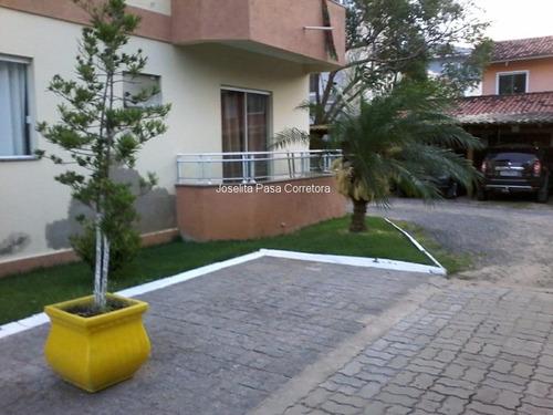 apartamento - 3036 - 33659479