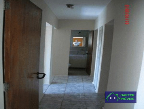 apartamento - 3096