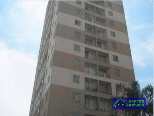 apartamento - 3103