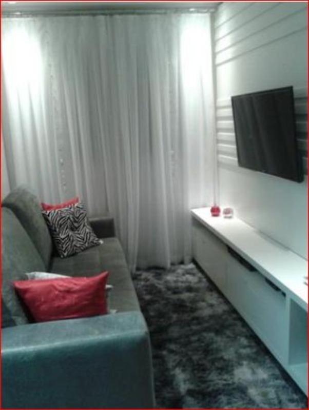 apartamento - 3112 - 34233857