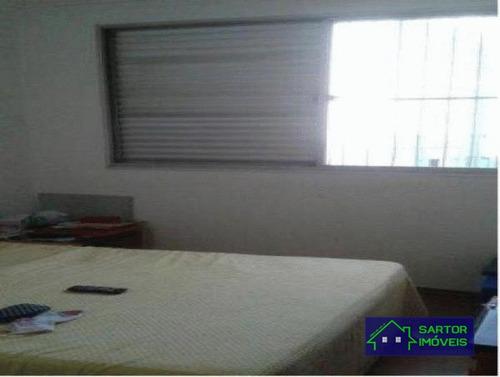 apartamento - 3120
