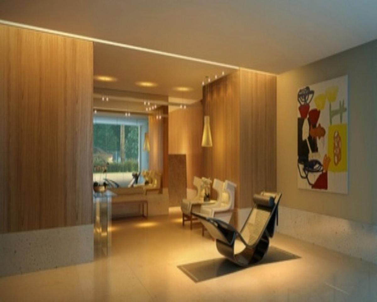apartamento - 3146 - 32202672
