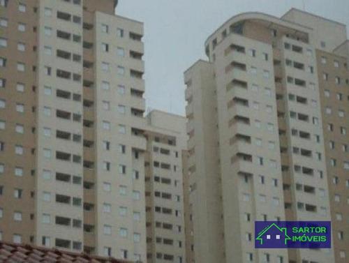 apartamento - 3148