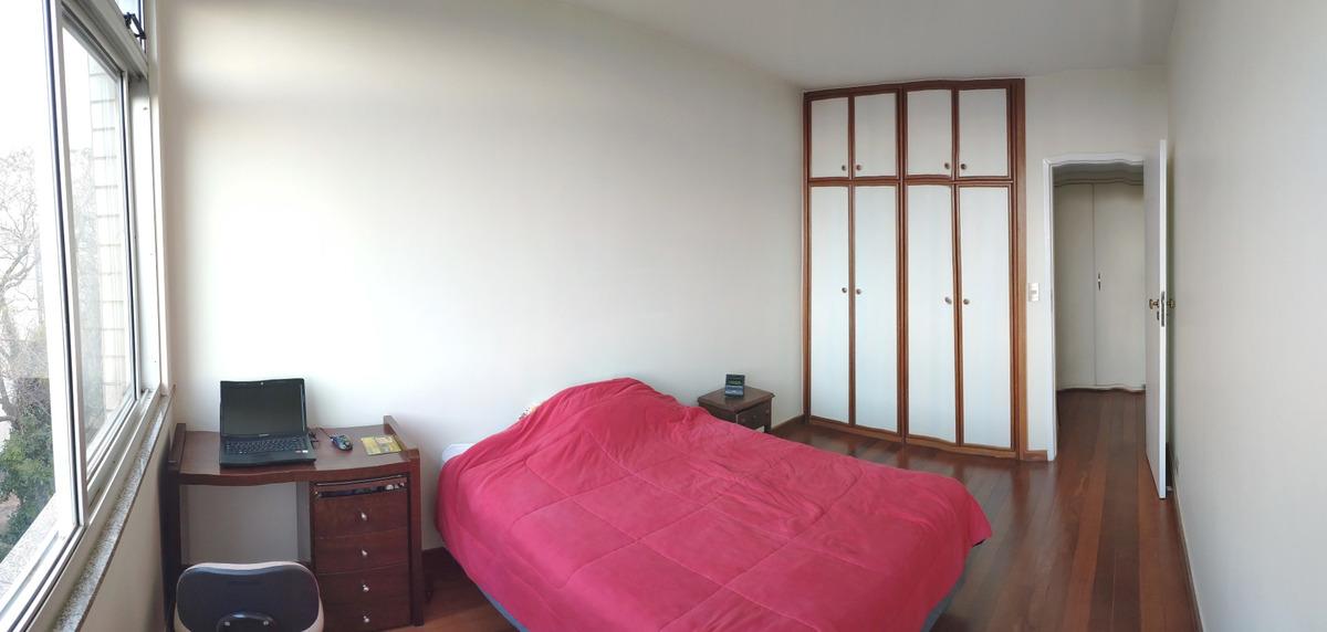 apartamento 315 sul bloco h