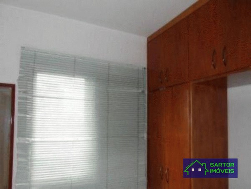 apartamento - 3160