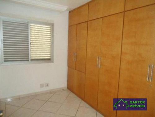 apartamento - 3183