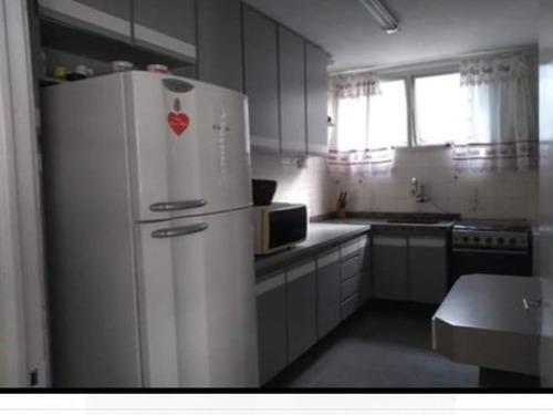 apartamento - 3218 - 34387669