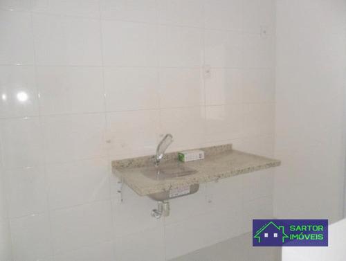 apartamento - 3232