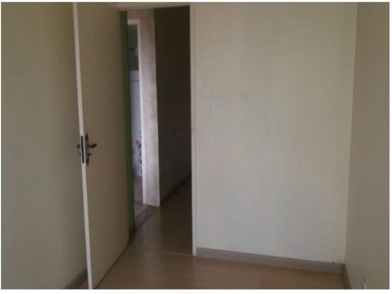 apartamento - 3248 - 34441337