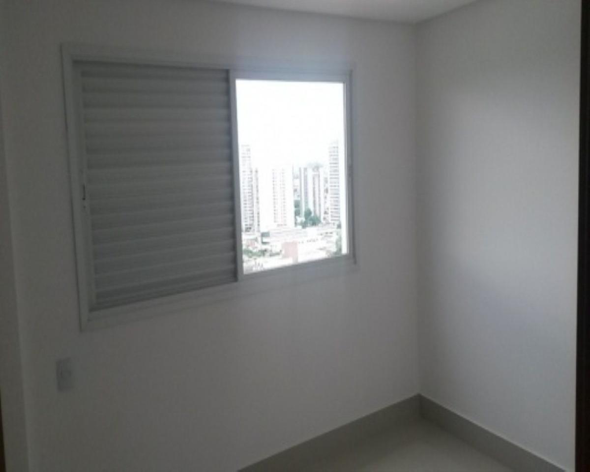 apartamento - 3256 - 32202692