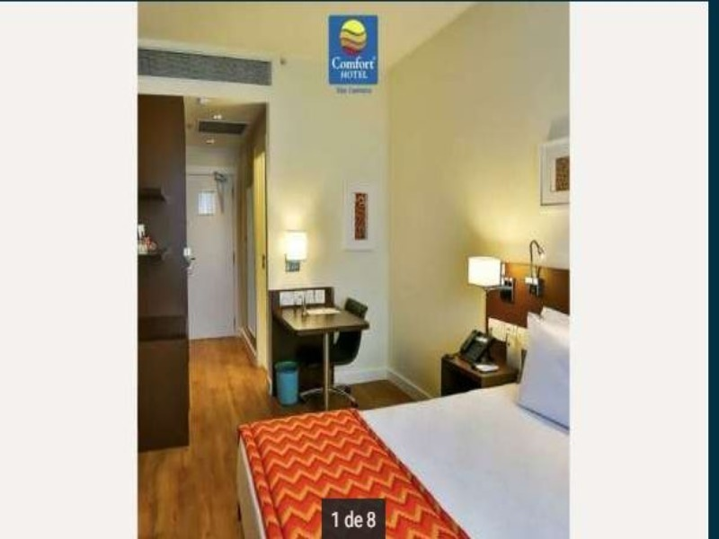 apartamento - 3272 - 34453429
