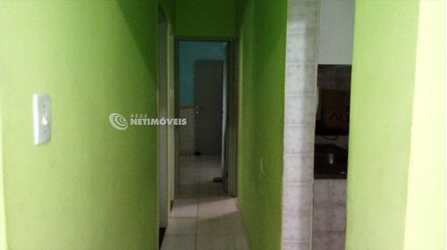 apartamento 3/4, av. prof. pinto de aguiar - armação 633457