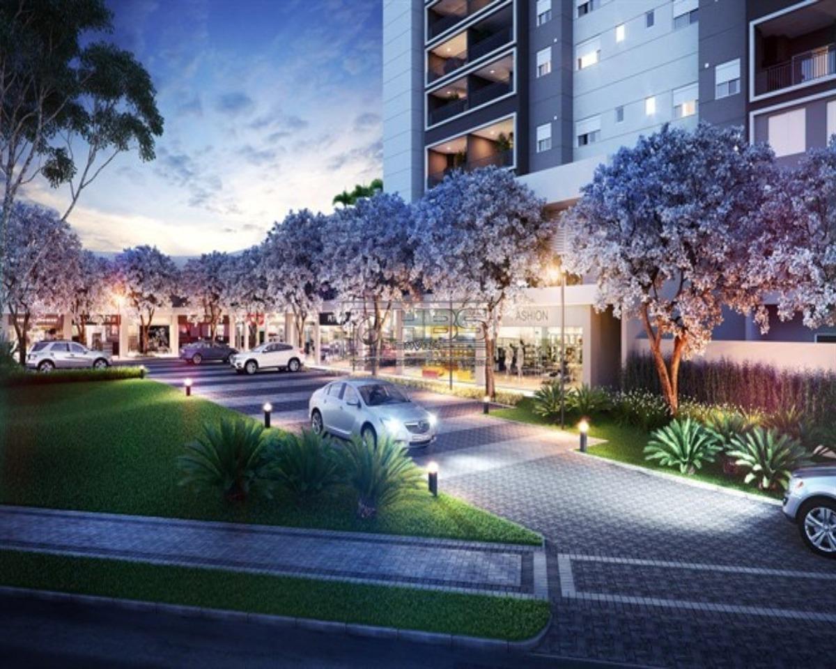 apartamento - 34005437 - 34805091