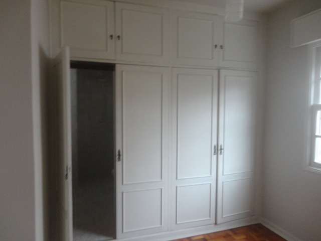 apartamento - 34355 - 34453086