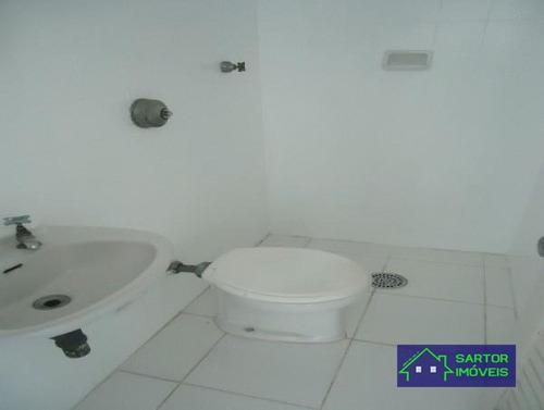 apartamento - 3442