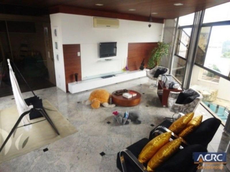 apartamento - 3530 - 3502218